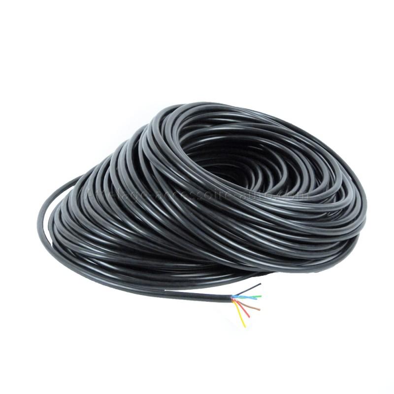 C ble lectrique de faisceau - Cable electrique enterre norme ...