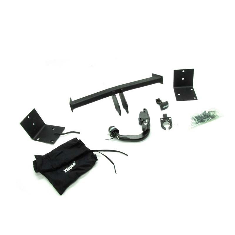 attelage bmw s rie x1 e84 partir de 2009 rotule sans outils. Black Bedroom Furniture Sets. Home Design Ideas