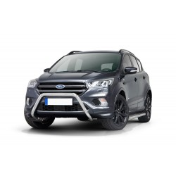 Pare-buffle sans barre transversale Ford Kuga (2017-)