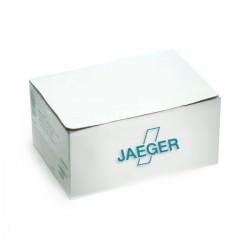 Faisceau spécifique (13 broches) pour Jeep CHEROKEE 5 (KL)