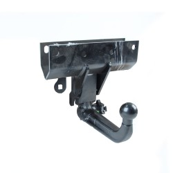 Attelage Jeep COMMANDER [Rotule automatique]