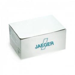 Faisceau spécifique multiplexé 7 broches Jaguar F-Pace à partir du 06/2017