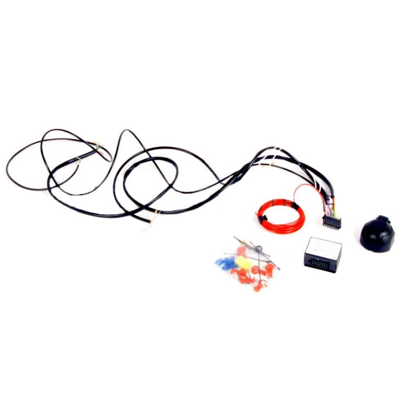 thule connector u00ae pour seat mii  u00c0 partir de 2012