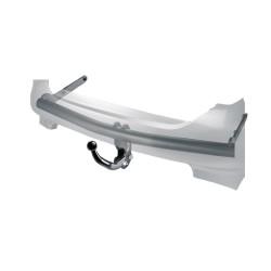 Attelage Chevrolet Cruze SW ( Break) à partir du 6/2012+ faisceau spécifique [Rotule avec outils]