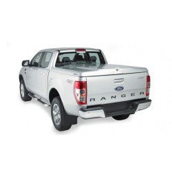 Couvre Benne Couvercle en ABS Ford Ranger (2016-)