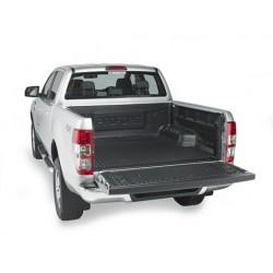Protection de benne avec rebords Ford Ranger (2012-2016)