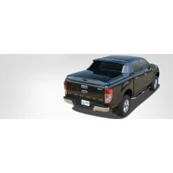 FullBOX SCZ Ford Ranger (2016-)