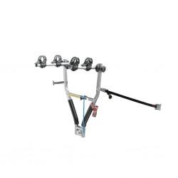 Porte-vélos suspendu Cruising pour 2 vélos