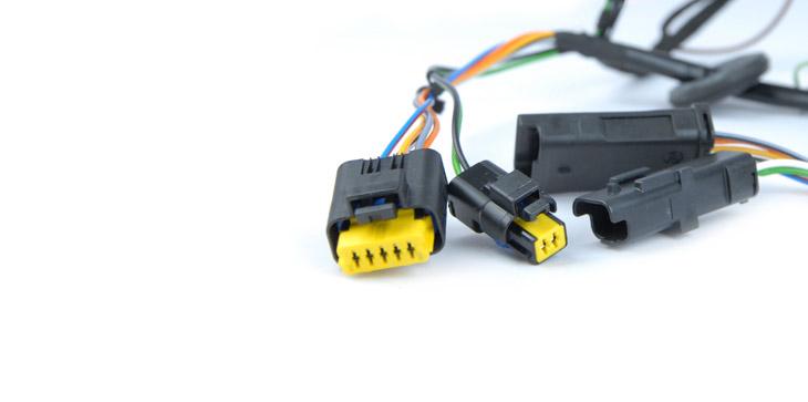 connecteur-faisceau-spécifique