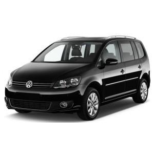 Volkswagen Touran de 2003 au 10/2015
