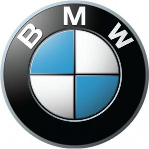 Faisceaux BMW