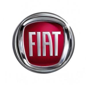 Faisceaux FIAT