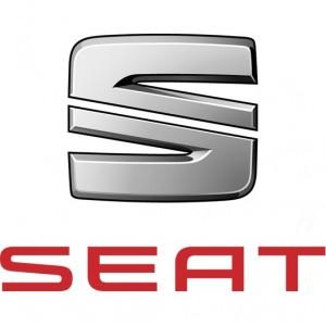 Faisceaux SEAT