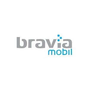 BRAVIA MOBIL