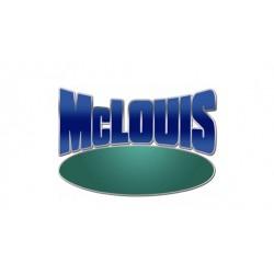 MAC LOUIS