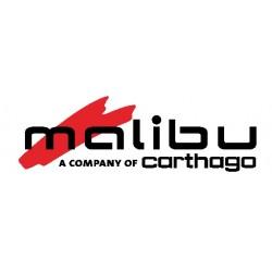 MALIBU CARTHAGO
