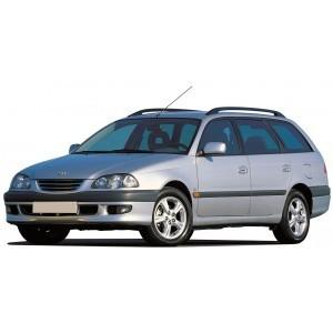 Avensis Break jusqu'à 2003