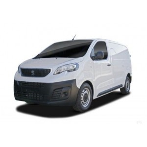 Peugeot Expert à partir du 4/2016
