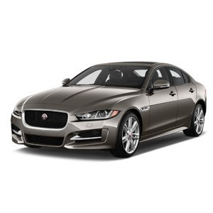 jaguar xe. Black Bedroom Furniture Sets. Home Design Ideas