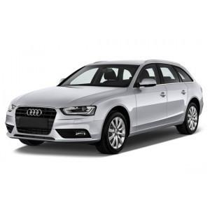 Audi A4 Break