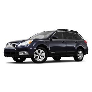 Subaru Outback (BR) du 9/2009 au 2/2015