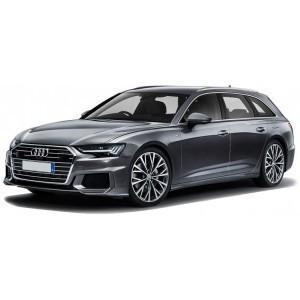 Audi A6 Break (Avant)