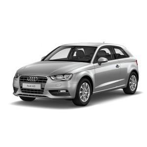 Audi A3 Hayon