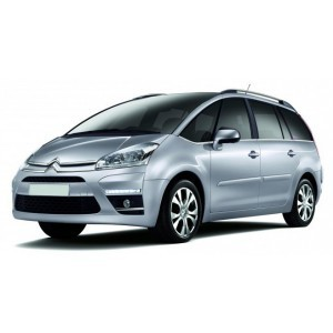 C4 Grand Picasso 7 places