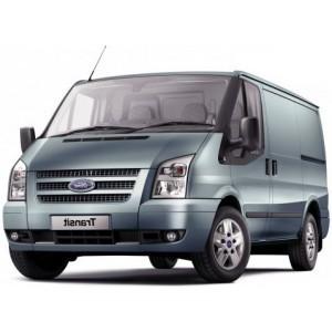 Transit (2006-2012)