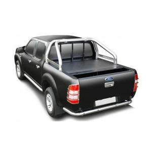 Couvre benne Ford Ranger (2007-2012)