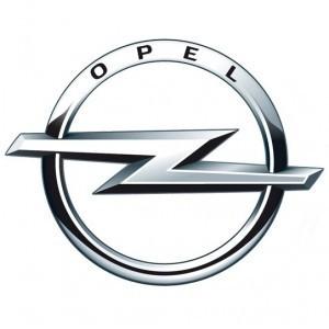 Attelage Opel