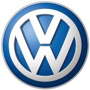 Attelage Volkswagen
