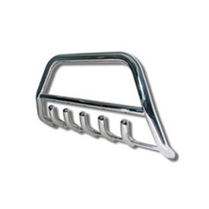 Pare-buffle Grand Cherokee (2015-)
