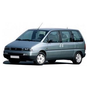 FIAT ULYSSE (Typ 220, 1994–2002)