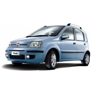 FIAT PANDA (2003 – 2012)