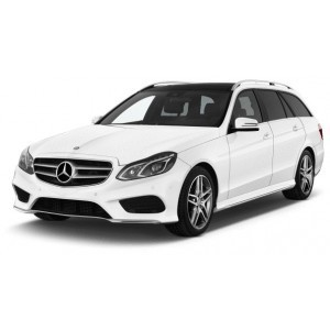 MERCEDES Classe E Break (S212) de 2009 à 2016