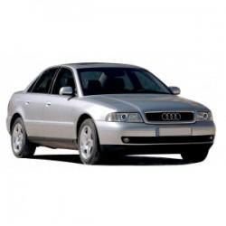 A4 de 1994 à 2001
