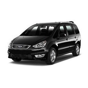 FORD GALAXY II (2006-2015)