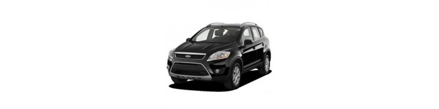 attelages pour ford kuga 2008 2013 attelage accessoire auto. Black Bedroom Furniture Sets. Home Design Ideas