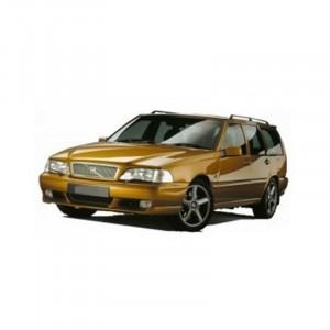 VOLVO V70 de 1997 à 2000