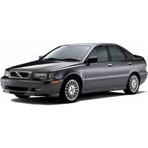 VOLVO S40 de 1996 à 2004