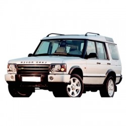 LAND ROVER Discovery 2 (1998 - 2004)