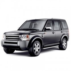 LAND ROVER Discovery 3 (2005 - 8/2009)