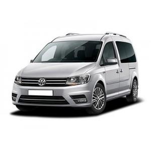 Volkswagen CADDY Familiale