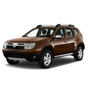 attelage dacia duster attelage accessoire auto. Black Bedroom Furniture Sets. Home Design Ideas
