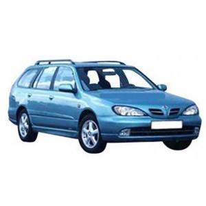 Nissan PRIMERA de 1995 à 2002 (P11)