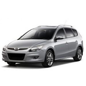 Hyundai i30 Break (FD) (2007 - 2012)