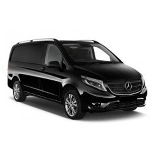 mercedes vito partir de 2014 w447. Black Bedroom Furniture Sets. Home Design Ideas