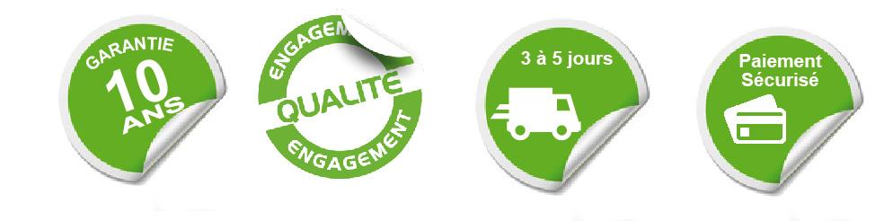 logo-fiche-produit-1.jpg