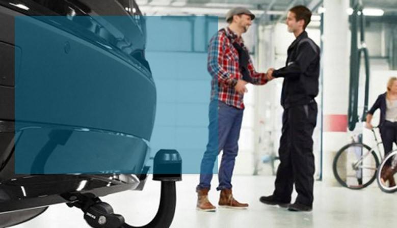 attelages et accessoires auto attelage accessoire auto. Black Bedroom Furniture Sets. Home Design Ideas